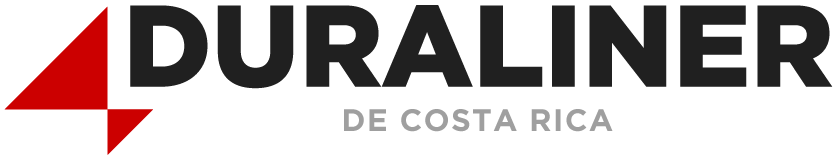 Duraliner de Costa Rica