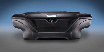 ToolBox marca Aeroklas